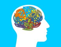 improve your memory by using these 5 Healthy Habits